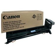 Bęben Canon CEXV33 CEXV32 do iR 25xx, 2800 | 140 000 str. | black