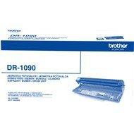Bęben Brother DR-1090 [10000 str.] oryginał