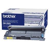 Bęben Brother DR2005 (12k) HL-2035 black oryginał