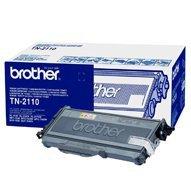 Toner Brother TN-2110 1.5k oryginał