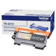 Toner Brother TN-2210 1.2k oryginał