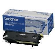 Toner Brother TN3060 (6,7k) HL-5130 oryginał