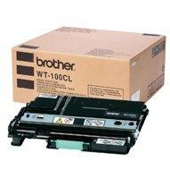 Pojemnik na zużyty toner Brother WT100CL (20k) HL-4040 oryginał