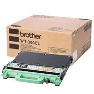 Pojemnik na zużyty toner Brother WT300CL (50k) HL-4140CN oryginał
