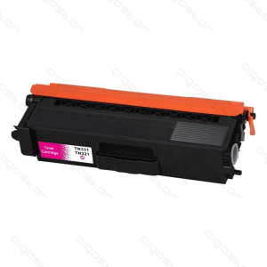 Toner Brother TN-321M [1500 str.] zamiennik magenta