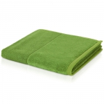 Ręcznik Möve - BAMBOO LUXE - zielony