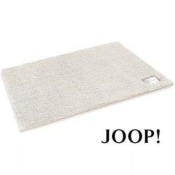 Dywanik łazienkowy Joop! Luxury - ecru