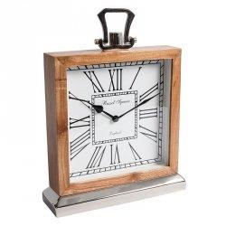 Zegarek Belldeco - Russel Square - 32 cm
