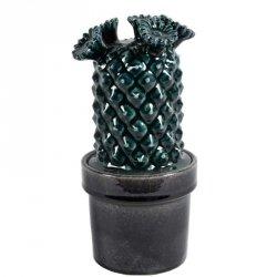 KAKTUS - figurka Belldeco Garden Green