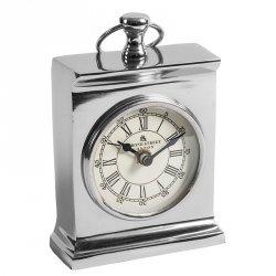 Zegarek Belldeco - Gabinet IV