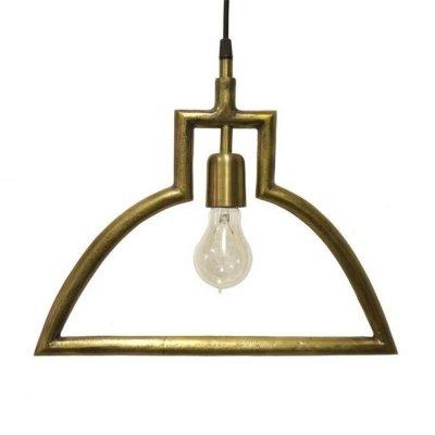 Lampa sufitowa - RORVIK