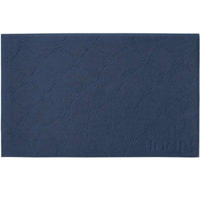 Mata łazienkowa Joop! Uni Cornflower - niebieska