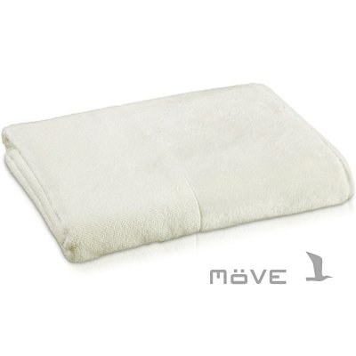 Ręcznik Möve - BAMBOO LUXE - ecru