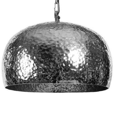 Lampa sufitowa Belldeco - Deluxe - Bombka
