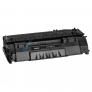 Canon oryginalny toner CRG715H, black, 7000s, 1976B002, high capacity, Canon LBP-3310, 3370