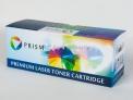 Zamiennik PRISM HP Toner nr 12A Q2612A Black 100% 2K