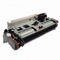 HP oryginalny fuser RG5-2662, HP LaserJet 4000, 4050