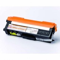 Brother oryginalny toner TN328Y, yellow, 6000s, Brother HL-4570CDW