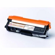 Brother oryginalny toner TN328BK, black, 6000s, Brother HL-4570CDW