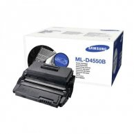 Samsung oryginalny toner ML-D4550B, black, 20000s, Samsung ML-4550, ML-4550N, ML-4550ND