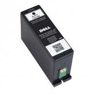 Dell oryginalny ink 592-11807, 37VJ4, black, 200s, Dell V525W, V725W