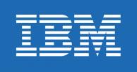 IBM oryginalny toner 39V0529, black, 30000s, IBM IP1540