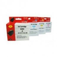 Zamiennik do Epson ink, T163240, 16XL, cyan, 6.5ml, Epson WorkForce WF-2540WF, WF-2530WF, WF-2520NF, WF-2010