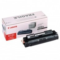 Canon oryginalny toner EP83, black, 9000s, 1510A013, Canon CLBP-460PS