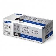 Samsung oryginalny toner MLT-D119S, black, 2000s, Samsung ML-1610, 2010, 2510, 2570, SCX-4321, 4521