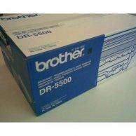 Brother oryginalny bęben DR5500, black, 40000s, Brother HL-7050, 7050N