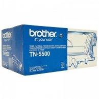 Brother oryginalny toner TN5500, black, 12000s, Brother HL-7050, 7050N