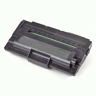 Tally Genicom oryginalny toner 43872, black, 8000s, high capacity, Tally Genicom T-9330