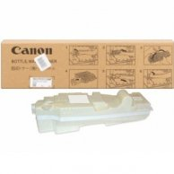 Canon oryginalny pojemnik na zużyty toner FM25533000, iR-C2380, 2880, 3080, 3380, 3880