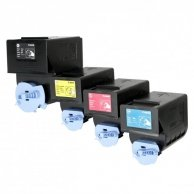 Canon oryginalny toner CEXV21, cyan, 14000s, 0453B002, Canon iR-C2880, 3380, 3880, 260g