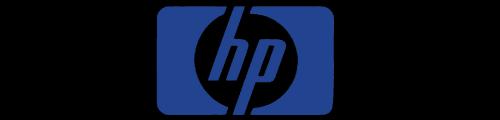 Tusze HP (Hewlett Packard)