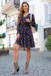 Herinax sukienka