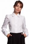Jak nosić koszulę damską?
