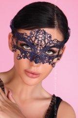 Mask Blue LC 1468 maska