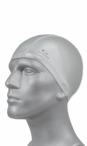 Czepek PU CAP II