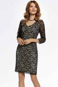 Ennywear 220064 sukienka