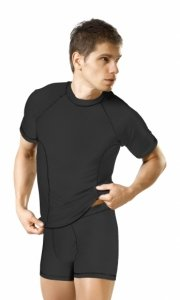 Męski T-SHIRT ACTIVE Moisture Management