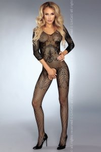 Kinsley LC 17259 bodystocking