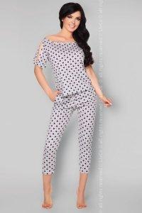 Anahila LC 55123 piżama