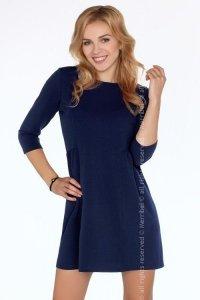 Funanya 90441 sukienka