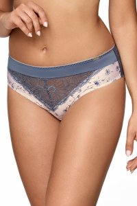Ava 1772/B Daydreaming figi brazilian
