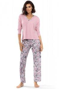 Lorin P-1514 piżama