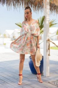 Gabrian D97 sukienka