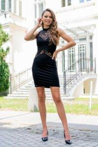 Passione 90536 sukienka