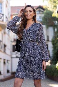 Xisonia sukienka