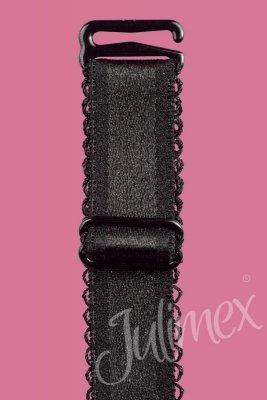 Julimex RB 401 ramiączka 14 mm